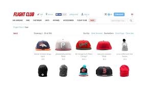 Flight Club Coupon 2018 / Printers Studio Coupons Free 100 Adwords Coupon Codes For 122 Google Paid Search Ads Callingmart Facebook Simple Mobile Pinzoo 24 Hour Fitness Sacramento Page Plus Coupon Callingmart Mr Tire Coupons Frederick Md Att Promo Code 2019 Lycamobile 40 Michaels July 2018 Costco October Canada Crystal Saga Alternatives Verizon Slickdealsnet Ac Moore Blogspot Panties Com Eddm Cheapest Ford Ranger Lease Deals