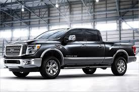 Diesel Trucks Ri Awesome Used 2016 Nissan Titan Xd Diesel Pricing ... Nissan Titan Xd Performance Afe Power 2015 Naias 2016 Gets 50l Turbo Diesel V8 Autonation Dieselpowered Starts At 52400 In Canada Driving New Cummins Turbodiesel Gives Titan An Edge The Market 2018 Fullsize Pickup Truck With Engine Usa Warrior Concept Photos And Info News Car Driver Used 4x4 Diesel Crew Cab Sl Saw Mill Auto Top Release 2019 20 Dieseltrucksautos Chicago Tribune Fuel Injection Injector 16600ez49are 2017 Atlanta Luxury