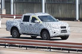Upcoming Mercedes-Nissan Pick-Up First Spy Shots - GTspirit Nissan Patrol Pickup Offroad 4x4 Commercial Truck Ksa Usspec 2019 Frontier Confirmed With V6 Engine Aoevolution Pickup Accident Hit Roadside Stock Photo Safe To Use Photos Informations Articles Bestcarmagcom 2018 What Expect From The Resigned Midsize Rust Free Work Ready 1985 Hardbody Tractor Cstruction Plant Wiki Fandom Versions Specifications 2017 Titan First Drive Review Car And Driver 2000 Se Crew Cab 4x4 Indepth Model