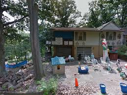 100 Mecano Homes 109 Fairley Rd Pittsburgh PA 15237 3 Bed 1 Bath SingleFamily