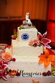 Best 25+ Penn State Wedding Ideas On Pinterest | Penn Football ... Todd Blackledge 1982 National Championship At Penn State Barnes Noble Is Planning To Close A Lot Of Stores Again Updated Sing Resume New Pennsylvania University Students Union Giving Tuesday 2017 Bookstore Cafe York City Midtown Modspace Projects Top 10 Ways Save Money While At Campus Collegian Old Station William Low Art Shu Bookstore Continues Transition Setonian Online A Guide Renting And Purchasing Textbooks May 2015 06880