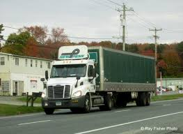 100 New Penn Trucking Inc Lebanon Pa Rays Truck Photos