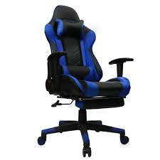 Best Gaming Chairs For Adults - The Top Chair Reviews (2018) Pyramat Gaming Chair Itructions Facingwalls Best Chairs For Adults The Top Reviews 2018 Boomchair 2 0 Manual Black Friday Vs Cyber Monday 2015 Space Best Top Gaming Bean Bag Chair List And Get Free Shipping Cohesion Xp 21 With Audio On Popscreen 112 Ottoman 1792128964 Fixing A I Picked Up At Yard Sale Reviewing Affordable For Recliners Openwheeler Advanced Racing Seat Driving Simulator Xrocker Pro Series H3 Wireless Sound Vibration