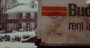 100 Budget Truck Rental Locations In Home Alone 1990 Movie
