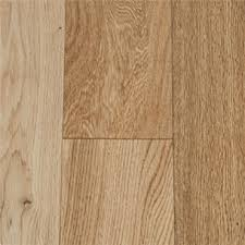 Garrison Crystal Valley 5quot White Oak Natural Wood Flooring
