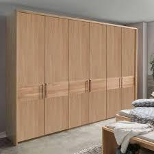 6 türiger schlafzimmerschrank ohne spiegel emdsiva i