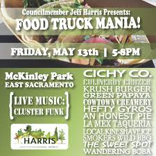 Food Truck Mania At McKinley Park This Friday! (City Of Sacramento ... Are You Ready For Monster Truck Mania Teacher To The Core Simulator Apk M3 Steam Card Exchange Showcase Euro 2 Circus Uncle Sams Great American Trucks Sactomofo Sacramentos Delicious Food Events Bacon More Nathan Sherman In Dtown Woodland Kitchen428 Restaurant Bonita Band Fundraises And Feeds With Campus Times Rail Transport Britain Wikipedia Bike 4 Motocross Jungle Download Free Racing Frivcom This Game Is Awesome Youtube