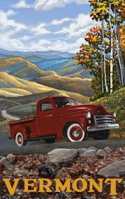 PAL-4007 BRT Vermont Big Red Truck - Northwest Art Mall Cartoon Cars Smile Red Car In Danger W Clown Big Truck Tow The Purple Porch From Tennessee Shoptiques Beyond The Podcast Brad Robinson Listen Notes On Steroids Jacksonholestream Jim Hartlage Art Machine 104 Magazine Random Pinterest A Hardworkin 2004 Chevy Silverado 2500hd 66 Dirty Max Photo Professionalism Rolls Out Of Big Red Truck Agalert Stock Royalty Free 37732387 Shutterstock Journalstarcom
