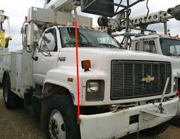 Telsta T36C 36′ Telescopic Non-Insulated Single-Man Cable Placing ... 1990 Telsta T40c Boom Bucket Crane Truck For Sale Auction Or 2002 Chevy C3500 Hd Telsta A28d 34 Wh No Reserve A28d Wiring Diagram I Need 26 Images Terex Telect Download Diagrams Bucket Hydraulic Fluid Tank 15000 Need A Wiring Schematic For 28 Ft Telsta Bucket Truck First Gen Electrical Info Thread Image Gallery Rental Frederick Md Baltimore Rentalsboom 28c Trusted