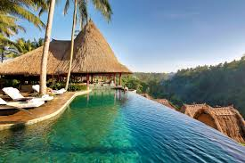100 Viceroy Bali Resort 10 Best Luxury Hotels In Ubud Most Popular 5Star Hotels In Ubud