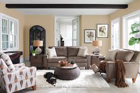 100 2 Sofa Living Room Edie Duo Reclining Seat Collection Francis Furniture Of Greenville Ohio