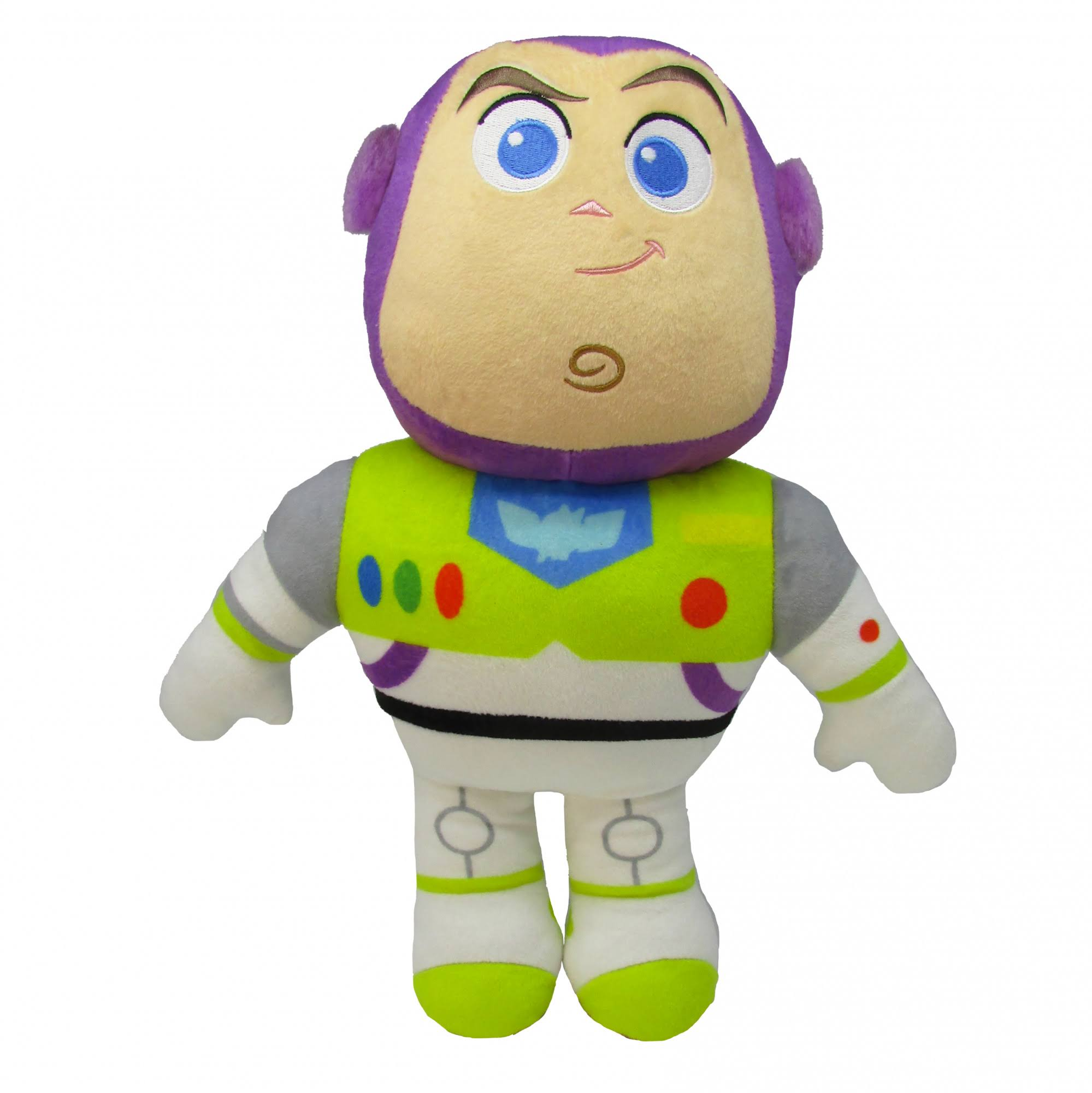 "15"" Toy Story Plush - Buzz"