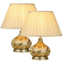 Living Room Table Lamps Walmart by Ceramic Table Lamps For Living Room Eastern Decorative Lighting