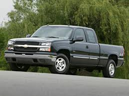 45 Used Cars, Trucks, SUVs In Stock | Freeland CDJR - Kentucky Bellaire Used Gmc Vehicles For Sale 1969 K2500 Pick Up Truck 4wd 4 Wheel Drive 34 Ton Dealing In Japanese Mini Trucks Ulmer Farm Service Llc 1997 Ford F150 Overview Cargurus Lincoln Me Sierra 1500 Belle Fourche Chevrolet Silverado Quigley Makes A Nissan Nv 4x4 Van Let Us Say Hallelujah The Fast Heber City 2500hd 7 Military You Can Buy Drive Mount Vernon Canton