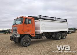 REAL ESTATE & EQUIPMENT AUCTION – RYCROFT, ALBERTA – Weaver Auctions ... All About Farm Trucks Grain For Sale Truckpapercom 1981 Chevrolet C70 Grain Truck Item J89 Sold April 27 1989 Kenworth T600 Da5771 Decembe Ford L Series Wikipedia Mack Tractor Cmialucktradercom Gmc Grain Silage Truck For Sale 11855 Used 3500 Chevy New Lifted 2015 Silverado Truck Related Keywords Suggestions Long Tail 1964 F750 Highway 61 Promotions Diecast 1946 116 Scale 1961 Intertional 195a Dd8342 Au