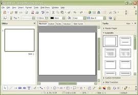 Openoffice org clipart Clipart Collection