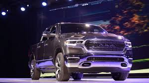100 Win Truck Genesis G70 Ram 1500 Hyundai Kona Win Car Utility Of The Year