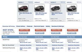 Kelley Blue Book Compare Cars – A Little Bit Wonderful Fairfield Chevrolet Dealer In Ca 12 Best Family Cars Of 2017 Kelley Blue Book Youtube 2015 Chevy Silverado And Gmc Sierra Review Road Test Toyota Tacoma Vs Colorado Taylor We Say Yes Mi 2012 Tundra New Car Values 2016 Nada Guide Value Nadabookinfocom Bartow Buick Serving Tampa Lakeland Orlando About Us History Offlease Only West Coast Auto Dealers Used Trucks Fancing