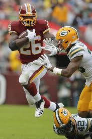 Steve DeShazo: Peterson Proves If Redskins Can Run, They Can Win In ... 8 Reasons The Vikings Wont Shouldnt Trade Adrian Peterson Wcco Opposing Defenses Do Not Want To See Join Aaron Oklahoma Sooners Signed X 10 Vertical Crimson Is Petersons Time In Minnesota Over Running Back 28 Makes A 18yard Teammates Of Week And Chase Ford Daily Norseman Panthers Safety Danorris Searcy Out Of Ccussion Protocol Steve Deshazo Proves If Redskins Can Run They Win Fus Ro Dah Trucks William Gay Youtube What Does Big Game Mean For The Seahawks Upcoming Hearing Child Abuse Case Delayed Bring Best