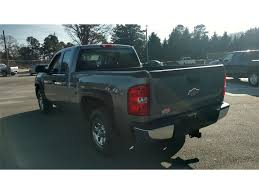 100 Pick Up Truck For Sale By Owner 2009 CHEVROLET SILVERADO LS 1OWNER For Sale In Raleigh