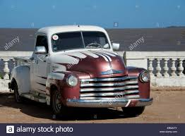 Old 1940's Chevy Pickup Truck Colonia Del Sacramento Uruguay Stock ... 10 Vintage Pickups Under 12000 The Drive Chevy Trucks History 1918 1959 1940 Chevrolet Special Deluxe El Bandolero 1934 Truck Rat Rod Picture Car Locator Pickup Classic Cars For Sale Michigan Muscle Old 1940s Built 1 Sport 25 1941 And Ford Hot Network 12 Ton Chevs Of The 40s News Events Forum Truck1940s Los Punk Rods Pinterest Trucks That Revolutionized Design Heartland