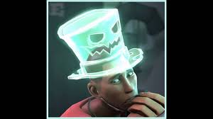 Haunted Halloween Crossword Puzzle by 28 Halloween Hats Tf2 Tf2 Unboxing 20 All Class Cosmetic