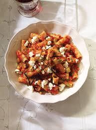 les amoureux de la cuisine cuisine italienne ricardo