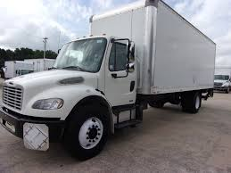 100 Used Box Trucks For Sale By Owner USED 2012 FREIGHTLINER M2 BOX VAN TRUCK FOR SALE IN GA 1803