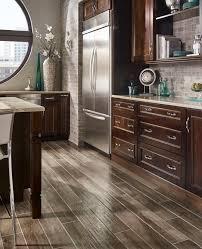Cabot Porcelain Tile Redwood Series Mahogany by 26 Best Wood Look Tile Images On Pinterest Wood Look Tile