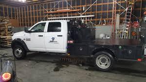 100 Craigslist Monroe La Trucks RAM 5500 For Sale CommercialTruckTradercom