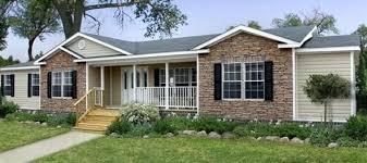 Www Modular Homes Elegant Nc Home Builders 14 New Jersey