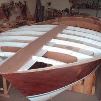 classic wooden boat plans riva aquarama builds