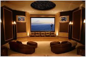 Living Room Theater Boca by Living Room Boca Theater Boca Tickets Living Room