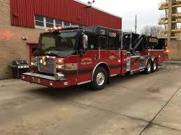 100 Michigan Truck Jackson MI Official Website