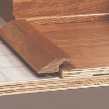Carpet To Tile Transition Strips Uk by Wood To Carpet Transition Strip Carpet Vidalondon