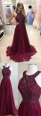best 25 maroon dress ideas on pinterest only 1 maroon long