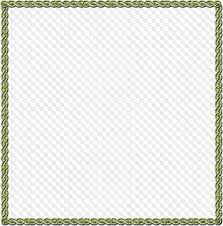 74 PNG Openwork Frames Frame With Transparent Background
