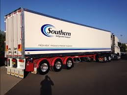 Srt Southern Refrigerated Transport #maxicube #volvo | Trucks ... Gottler Bros Trucking Excavating Photo Gallery Sexy Srt Trucks Pinterest Fca Confirms Production Of The Hellcatpowered Ram Trx 29kenwhw900bstarrideransptforsale2 Ccj Innovator Covenant Transport Advancing Driver Teams With Tech Truck Impact Chart Lotus Terminals Company In Greater Vancouver Youtube Southern Refrigerated Skin Pack Mod For American Operator Profile Srt Logistics Video Over Road Is Beautiful