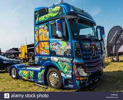 100 Master Truck 2018 Stock Photos 2018 Stock Images Alamy