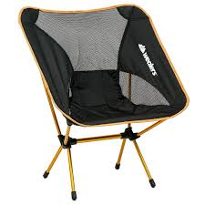 Foldable Chair Trademark Innovations 135 Ft Black Portable 8seater Folding Team Sports Sideline Bench Attached Cooler Chair With Side Table And Accessory Bag The Best Camping Chairs Travel Leisure 4seater Get 50 Off On Sport Brella Recliner Only At Top 10 Beach In 2019 Reviews Buyers Details About Mmark Directors Padded Steel Frame Red Lweight Versalite Ultralight Compact For Wellington Event