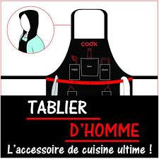 tablier de cuisine homme personnalisé tablier de cuisine homme personnalise ohhkitchen com