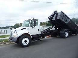2012 INTERNATIONAL 4300 HOOKLIFT TRUCK FOR SALE #595496 New Style Isuzu Arm Roll Garbage Truck With Hook Lift Systemisuzu Hooklift Trucks For Sale In York Used 2007 Intertional 4300 Hooklift Truck For Sale In New 2013 2001 Mack Rd690s Youtube Loaders Commercial Equipment 2016 F550 44 Demo Northland Sales Isuzu Fire Fuelwater Tanker Road Hoists Swaploader Usa Ltd Trucks 2011 Freightliner Business Class M2 2668