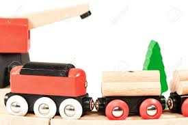Wooden Children Railway With Locomotive, Wagons And Trailer Trucks ... Trucks Compilation Monster For Children Mega Kids Tv Learn Shapes And Race Toys Part 3 Videos Cartoon Tow Cargo Illustration Stock Introducing Color Learning Colors With Truck Vehicles Teaching Animals Crushing Cars Chicken Educational Videos Archives Page 12 Of Five Little Spuds Street And For Whosale 2 Pc 4 Inch Mayhem Machines Big Wheels Childrens Toy Nissan Ud Dump Silage As Well 8 Yard Sale Together Cartoons Youtube Unusual Spiderman Vs Police Austincom Tohatruck
