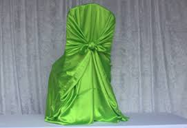 Lime-Green-Satin-Self-Tie-Chair-Cover | Chairs Covers And More 10 Pieces Self Tie Satin Chair Cover Wedding Banquet Hotel Party Amazoncom Joyful Store Universal Selftie Selftie Gold Fniture Ivory At Cv Linens 50100pcs Covers Bow Slipcovers For Universal Chair Covers 1 Each In E15 Ldon 100 Bulk Clearance 30 Etsy 1000 Ideas About Exercise Balls On Pinterest Excerise Ball Goldsatinselftiechaircover Chairs And More Whosale Wedding Blog Tagged Spandex Limegreeatinselftiechaircover Dark Silver Platinum Your