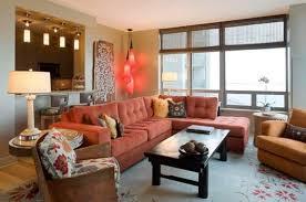 condo living room design ideas living room inspiration 8284