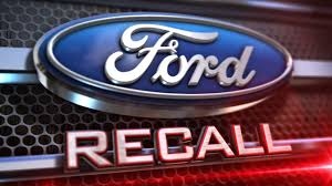 Ford Recalls 2M Pickup Trucks; Seat Belts Can Cause Fires Listing All Cars Find Your Next Car Extreme And Trucks Riverside Best Truck 2018 Home Kr Towing Roadside Assistance Miami South Fl Town Monroe Used Lacars West Monroepreowned Ohio Valley Goodwill Industries Auto Auction And Dation 2 105 Louisville Ave La Dealersused Simmons Rockwell Chevrolet In Bath Ny Rochester Buffalo Amazing Driving Skills Awesome Semi Drivers Buick Gmc Dealer Serving Ruston Premier Craigslist Austin Tx Minimalist Texarkana Phoenix Weather Excessive Heat Warning Continues Through Tuesday