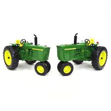 16th John Deere 3020 & 4020 Narrow Front Tractors Collector Set Big Bud Toys Versatile Farm Outback Toy Store Cusmfarmtoys Google Search Custom Farm Toy Displays And Die 64 Steiger Panther Iv 2009 National Show Tractor With Tractors Stock Photos Images Alamy Model Monday Week 188 Customs Display Journals Allis Chalmers Kubota Hay Baler Lincoln Pinterest Replicas Shopcaseihcom 16th Case 1070 Cab Ffa Logo 1394 Best Images On Toys 164 Pulling Trailer Big Farm Ih Puma 180 Dump Wagon