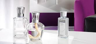 Lampe Berger Car Diffuser Instructions by My Lampe Berger Fragrance Lamp Will Not Stay Lit Please Help