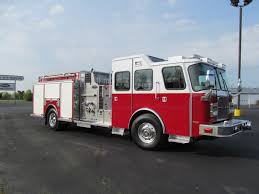 City Of Taunton, MA – Fire Department A Brand New Ladder News Bedford Minuteman Ma Westport Fire Department Receives A Stainless Eone Pumper Dedham Their Emax Fileengine 5 Medford Fire Truck Street Firehouse Pin By Tyson Tomko On Ab American Deprt Trucks 011 Southbridge Jpm Ertainment Engine 2 Squad Cambridge Youtube Marion Massachusetts Has New K City Of Woburn Truck Deliveries Malden Ma Former Boston Ladder 27 Cir Flickr