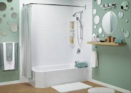 Bathtub Reglaze Or Replace by Resurfacing Refinishing Or Replacing Which Is Right For Your Tub